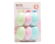 EOS SMOOTH HAND LOTION CREMA DE MANOS HUMECTANTE 44ML 6 UN PACK